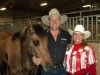 guy-mclean-austrailian-horsemanship-entertainment