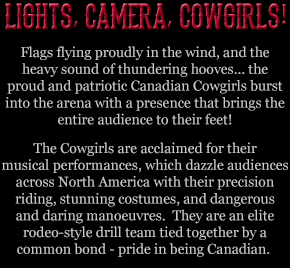 CANADIANCOWGIRLSABOUT