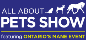 all-about-pets-show-logo