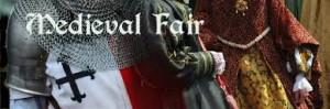 Medieval Fair Pic