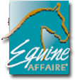 xequine-logo-home-1.png.pagespeed.ic.OWuCJGHC5D