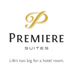 Premiere-Logo+Tagline